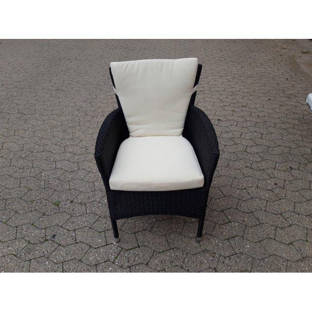 Diana Sæde-/Ryghynde - Natur. EKSTRA NEDSAT