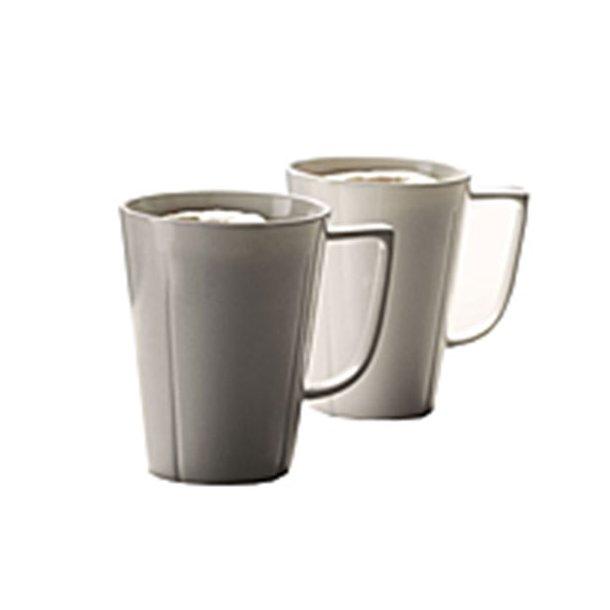 Rosendahl Grand Cru Krus - drikkekrus til varme drikke
