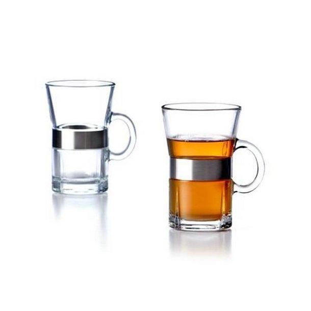 rosendahl cafe glas
