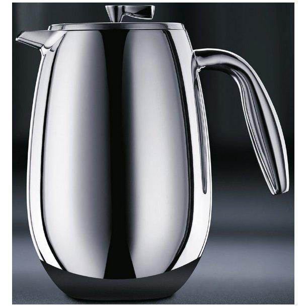 Bodum Columbia Kaffebrygger - kan også anvendes til te