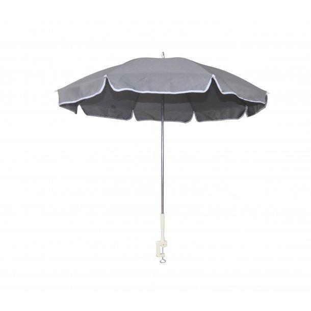 Bordparasol  - Ø: 110 cm