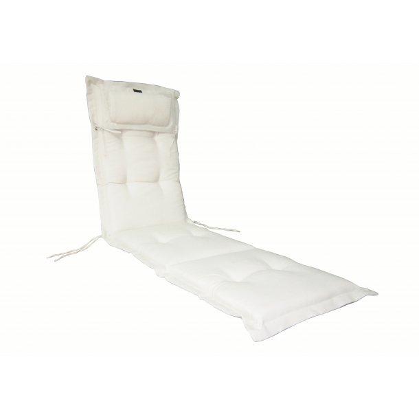 Rask Solvognshynde - hynder til solvogne. Havemøbelhuset DO-72