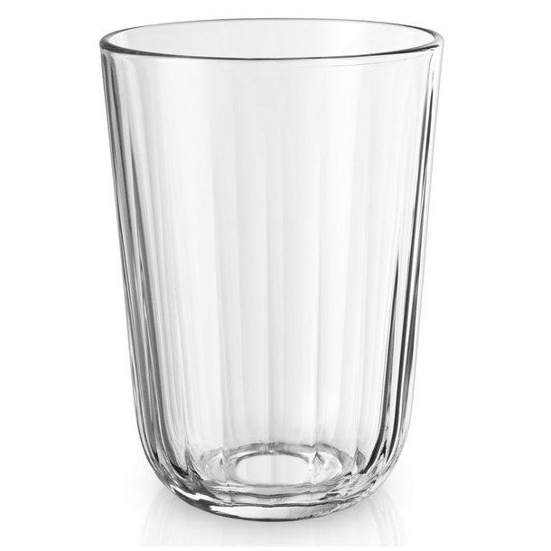 glas varme drikke