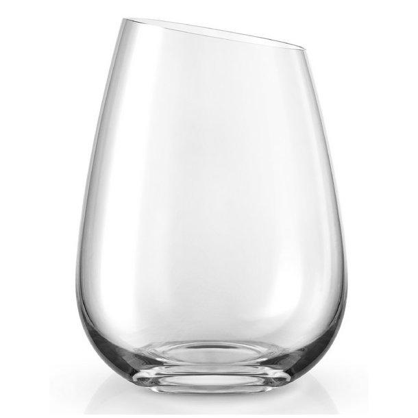 eva solo glas 38 cl kan vaskes i opvaskemaskine p glasprogram. Black Bedroom Furniture Sets. Home Design Ideas