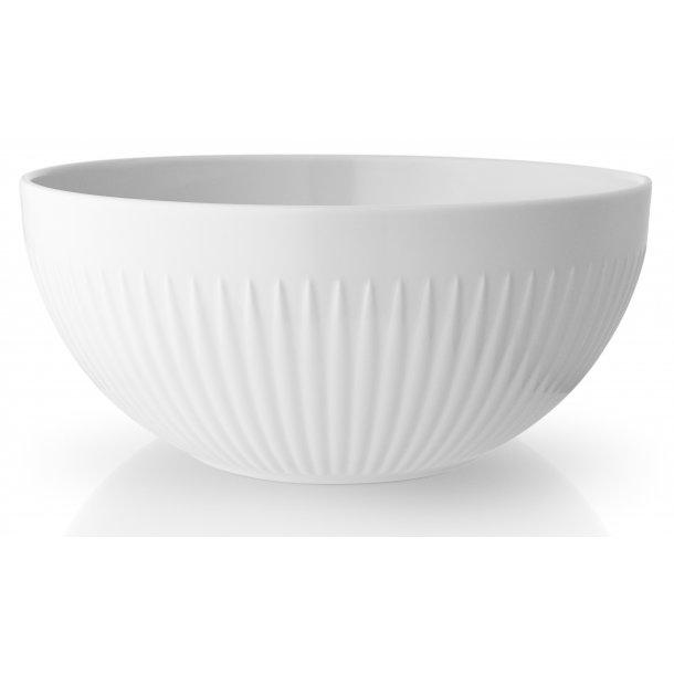 Eva Trio Legio Nova Skål - 3,2 l - elegante porcelænsskåle - Alstrøm