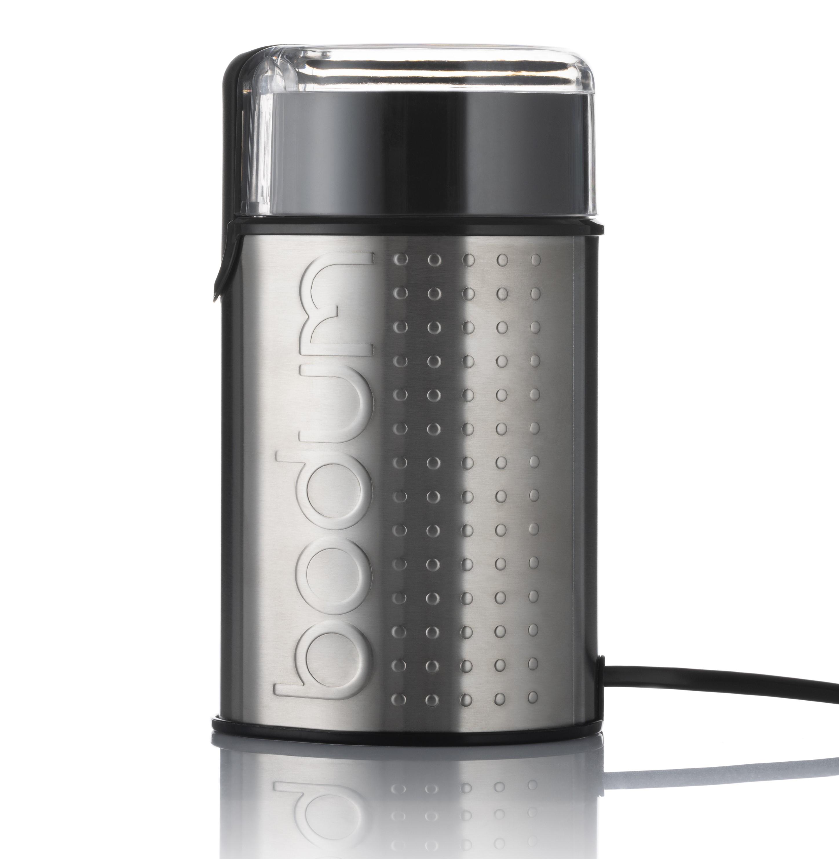 Fantastisk Bodum Kaffemølle Lime RP03