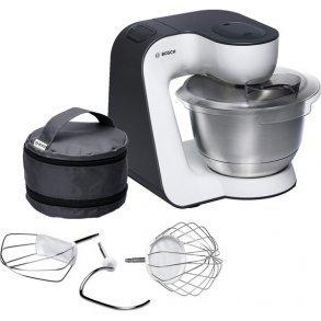 Div. køkkenmaskiner