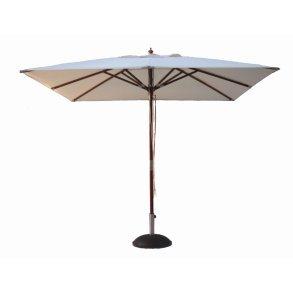 Parasoller & Pavilloner - Havemøbelhuset