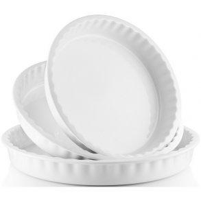 Ovnfast porcelæn