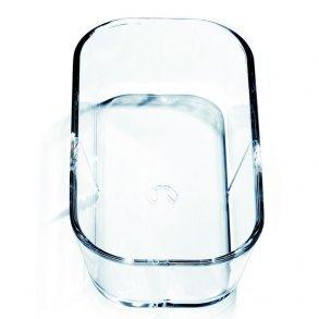 Ovnfast glas