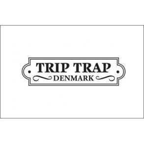 Trip Trap Nisser