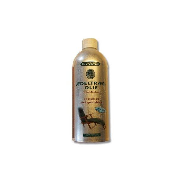 Cavo Teakolie - 1 liter